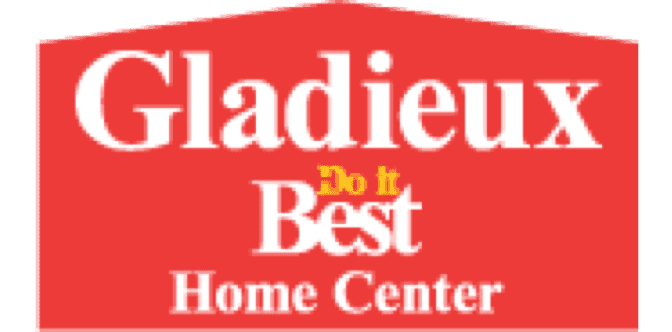 Gladieux Do it Best Home Center