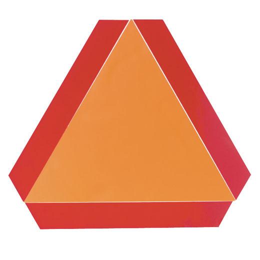Safety Emblems & Accessories