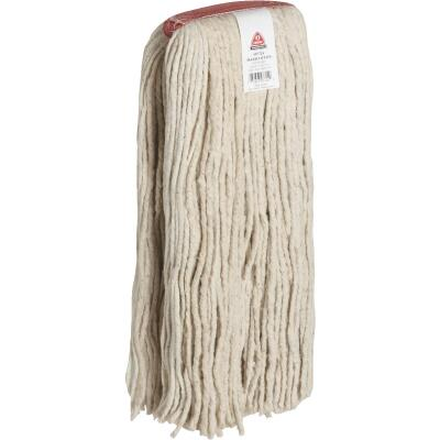 Nexstep Commercial 24 Oz. General Purpose MaxiCotton Mop Head