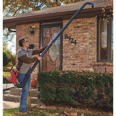 Toro Gutter Cleaning Tool Kit (9-Piece)