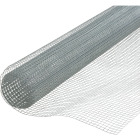 Do it 1/2 In. x 24 In. H. x 5 Ft. L. 19-Ga. Hardware Cloth Image 1