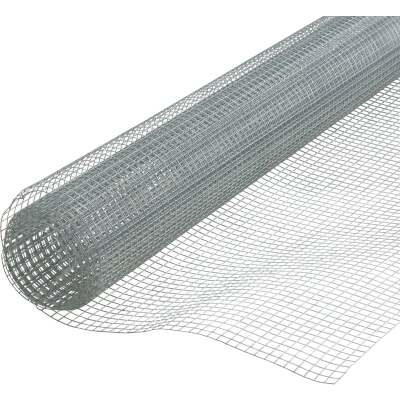 Do it 1/4 In. x 36 In. H. x 100 Ft. L. 23-Ga. Hardware Cloth